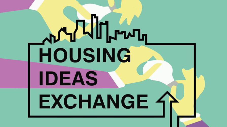 Housing Ideas Exchange