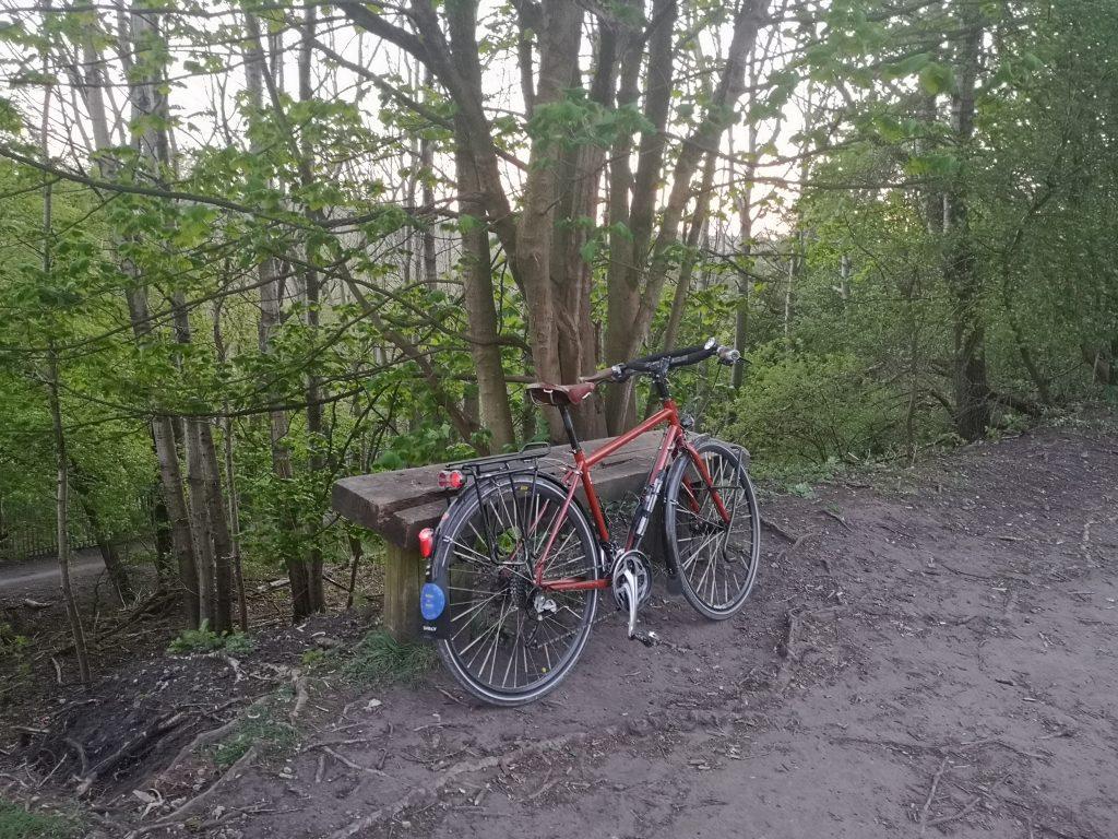 https://nickhubble.bike/wp-content/uploads/IMG_20200420_201920-1024x768.jpg