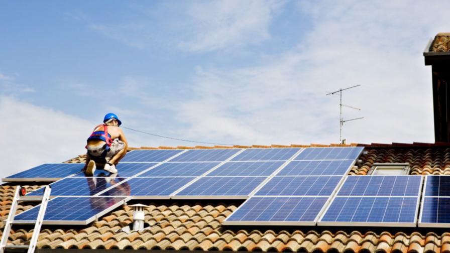The climate crisis demands we scale up retrofit