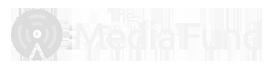 Media Fund Logo