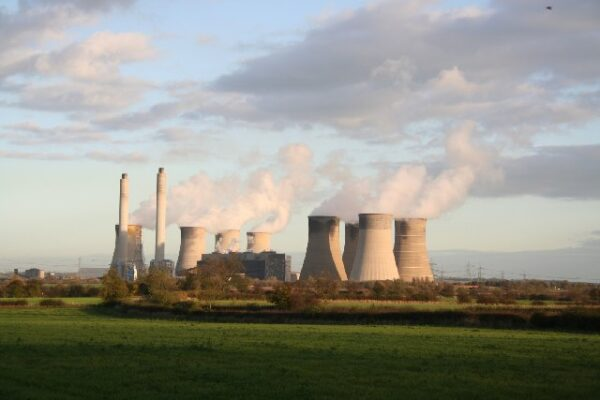 Greater Manchester, with over £1bn in stock, has largest pension fund fossil fuel investment in UK