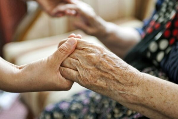 Social home care workers being underpaid, despite councils' promises to pay living wage