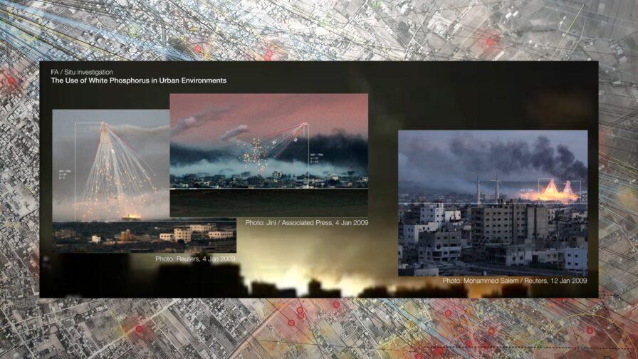 Cloud Studies images